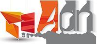 Logo ADN Construction